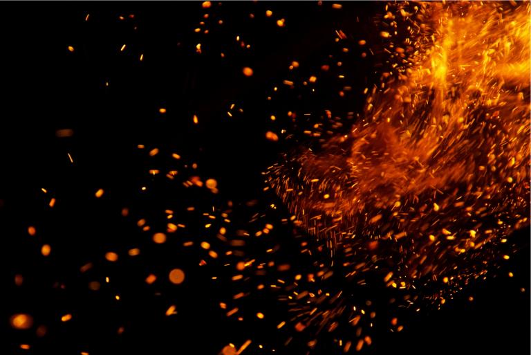 Как победить эмоциональное выгорание?