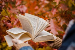 Как «читать» людей?